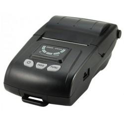 Impresora Portátil de Tickets Mustek MK-280