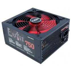 Fuente ATX 750W Nox NX750