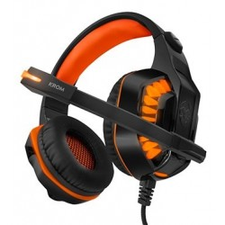 NOX KROM AURICULAR GAMING KONOR ULTIMATE 7.1