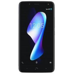 BQ SMARTPHONE AQUARIS V PLUS 32GB-3GB NEGRO OC/3GB/32GB/5.5 IPS/LTE/ANDROID