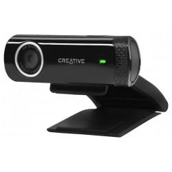 CREATIVE WEB CAM LIVE! CAM CHAT HD 720P