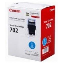 CANON TONER 9644A004AA CIAN Nº 702