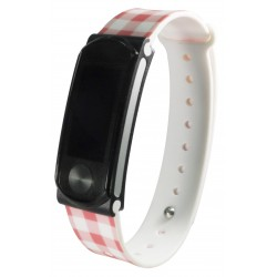 LEOTEC SMARTBAND COOL HR CLOTH