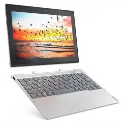 LENOVO PORTATIL MIIX 320-10ICR ATOM X5-Z8350/4GB/SSD 128GB EMMC/10.1 LED TACTIL/W10H
