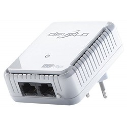 DEVOLO POWERLINE DLAN 500 DUO