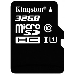 Tarjeta MicroSD 32GB...