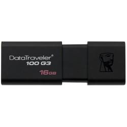 Pendrive de 16GB 3.0...
