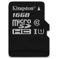 Tarjeta MicroSD 16GB...