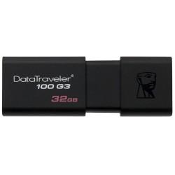 Pendrive de 32GB 3.0...