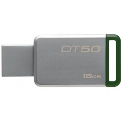 Pendrive de 16GB 3.0...