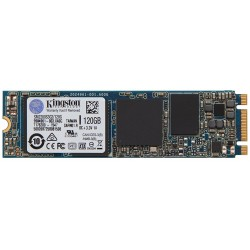 Disco SSD M.2 120GB Kingston SSDNow G2