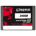 "Disco SSD 2,5"" 240GB Kingston SSDNow V300"