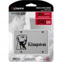 "Disco SSD 2,5"" 240GB Kingston SSDNow UV400"