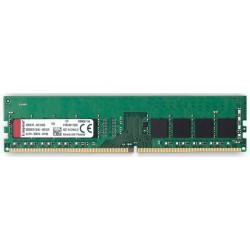 Memoria DDR4 2400 8GB Kingston KVR24N17S8/8
