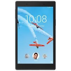 "Tablet de 8"" Lenovo Tab4 8 TB-8504F"
