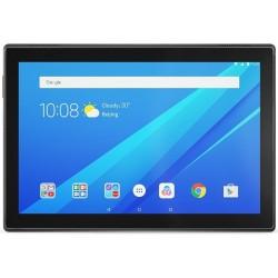 "Tablet de 10"" Lenovo Tab4 10 TB-X304L"