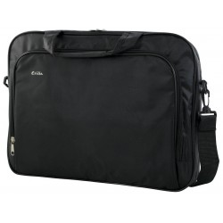 "Laptop Briefcase 16 ""E-Vitta Black Essentials"