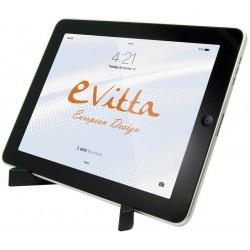 """Base para Tablet de 7"""" a 10"""" E-Vitta Stand"""