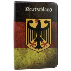 "Funda para Tablet de 10"" E-Vitta Stand 2P Urban Trendy Germany"