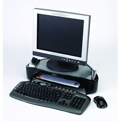 Fellowes Soporte Para Monitor Smart Suites Plus