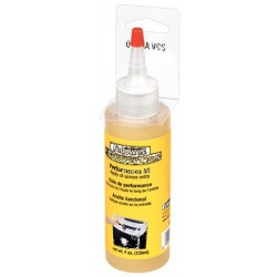 Fellowes Aceite Para Destructoras 120Ml