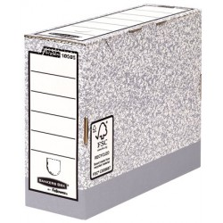 Caja Archivo Definitivo...