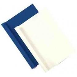 Cubierta para Encuadernado Térmico Fellowes 3mm
