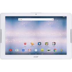 """Tablet de 10"""" Acer Iconia One 10 B3-A40"""