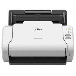 Escaner Documental Brother ADS-2700W