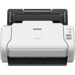 Escaner Documental Brother ADS-2200