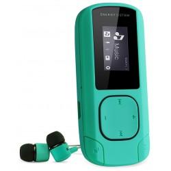 MP3 Energy Sistem Clip Mint
