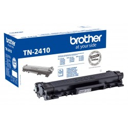 Toner Brother TN2410 Negro