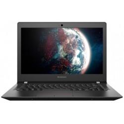 Portatil Lenovo Essential E31-80-80MX015HSP