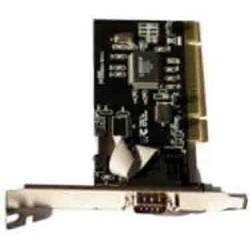 Tarjeta PCI 1 Puerto Serie Nilox