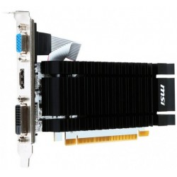 Gráfica Msi Geforce GT 730 2GD3HLP