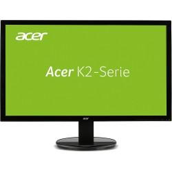"""Monitor de 21,5"""" Acer K222HQLBD"""
