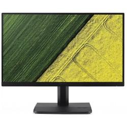 """Monitor de 27"""" Acer ET271B"""