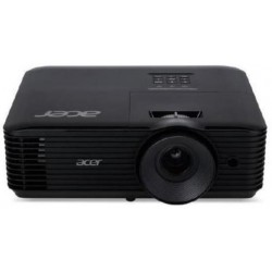 Proyector Acer Essential X118H