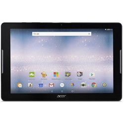 """Tablet de 10"""" Acer Iconia One 10 B3-A32"""
