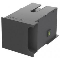 Deposito de Mantenimiento Epson C13T671100
