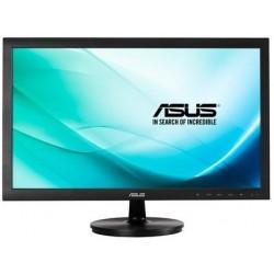 """Monitor de 23,6"""" Asus VS247NR"""