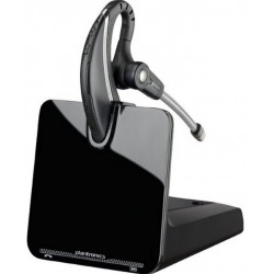 Auricular Plantronics CS530A