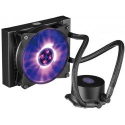 Refrigeracion Liquida Cooler Master ML120L RGB