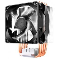 Disipador de CPU Cooler Master Hyper H411R