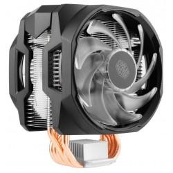 Disipador de CPU Cooler Master MA610P RGB