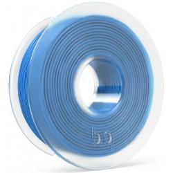 Filamento Pla 1,75mm Bq Azul Cielo 300g