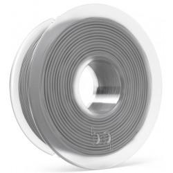 Filamento Pla 1,75mm Bq Gris Ceniza 300g
