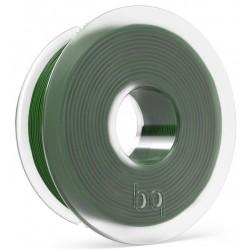 Filamento Pla 1,75mm Bq Verde Botella 300g
