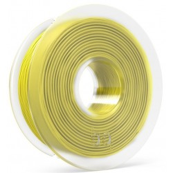 Filamento Pla 1,75mm Bq Amarillo Soleado 300g