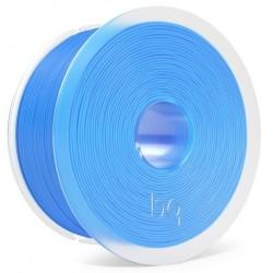Filamento Pla 1,75mm Bq Azul Cielo 1Kg Easy Go